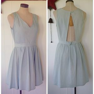 Adorable Dress from Francesca's
